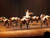 22-mostra-de-danca-triade-fotos-joao-souza-47-3249-0800-9987-0531-1099