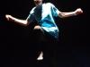 22-mostra-de-danca-triade-fotos-joao-souza-47-3249-0800-9987-0531-346