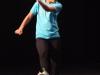 22-mostra-de-danca-triade-fotos-joao-souza-47-3249-0800-9987-0531-347