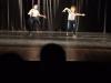 23-mostra-de-danca-triade-foto-joao-souza-214