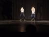 23-mostra-de-danca-triade-foto-joao-souza-215