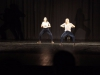 23-mostra-de-danca-triade-foto-joao-souza-216