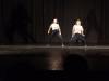 23-mostra-de-danca-triade-foto-joao-souza-217
