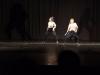 23-mostra-de-danca-triade-foto-joao-souza-218