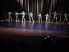 23-mostra-de-danca-triade-foto-joao-souza-444