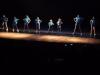 23-mostra-de-danca-triade-foto-joao-souza-445