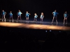 23-mostra-de-danca-triade-foto-joao-souza-446