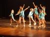 23-mostra-de-danca-triade-foto-joao-souza-448