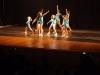 23-mostra-de-danca-triade-foto-joao-souza-449