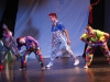 espetaculo-circus-dezembro-2017-foto-joao-souza-202