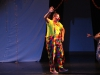 espetaculo-circus-dezembro-2017-foto-joao-souza-204