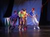 espetaculo-circus-dezembro-2017-foto-joao-souza-206