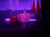 espetaculo-circus-dezembro-2017-foto-joao-souza-432