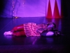espetaculo-circus-dezembro-2017-foto-joao-souza-433