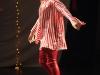 espetaculo-circus-dezembro-2017-foto-joao-souza-434