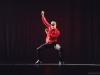 20a. Mostra de Dança Tríade - 15 anos - Foto: Giovani Freitas