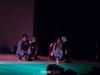 mostra-triade2019-pezzini-films-113
