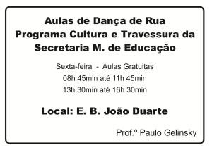 Panfleto Cultura e Travessura (João Duarte)_2014